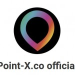 Канал Point-X.co official Telegram
