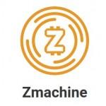 Канал zmachine - создание майнинг ферм Telegram