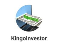 Канал KingoInvestor Telegram
