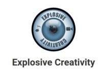 Канал музыки Explosive Creativity Телеграмм