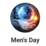 Канал Men's Day Телеграмм
