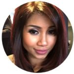 Thai beauty (тайская красота) 18+