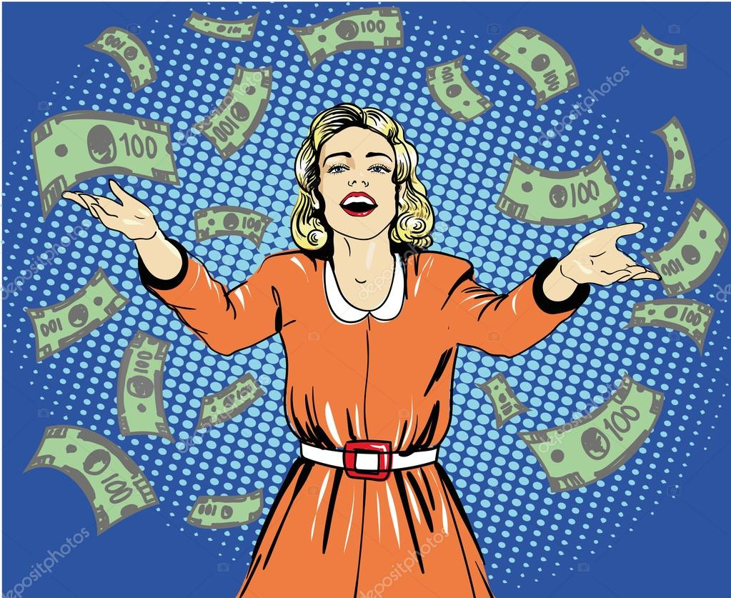 depositphotos_106437360-stock-illustration-happy-woman-throw-money-vector.jpg